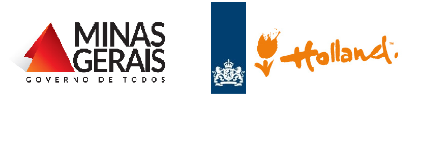 Minas Gerais & The Netherlands Round Table on Water Usage & Management
